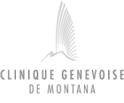 logo-clinique-genevoise-montana